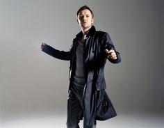 John Simm John Simm, Interesting Faces, Doctor Who, Sonic Screwdriver, Actors, Celebrities, Mars, Tv, Celebs