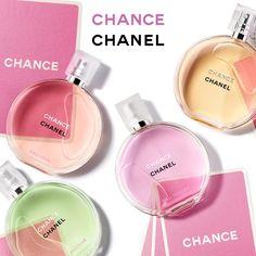 mobile.chanel.com ja_JP fragrance-beauty home.html