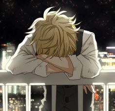 Image discovered by Riniee ☆彡. Find images and videos about anime, manga and durarara on We Heart It - the app to get lost in what you love. Durarara, Izaya Orihara, Shizaya, Anime Boys, Sad Anime, Manga Boy, Anime Art, Anime Boy Crying, Anime Meliodas