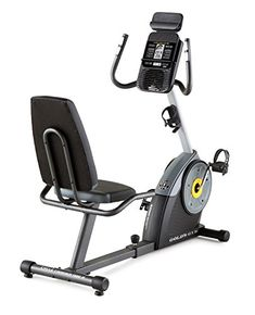 10ebdd0c62e Golds Gym Cycle Trainer 400ri     Click for Special Deals Cycle Trainer