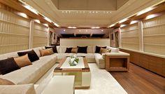 burgess-yacht-o-pati-9