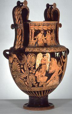 Perseus:image:1990.01.1807