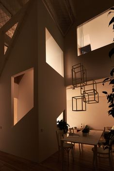 Gallery of Family House / Ruetemple - 8