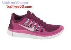 Nike Free 5.0 Spring 2013 / Follow My SNEAKERS Board!      #fashion shoes for #womens are cheapest at shoes2015.com