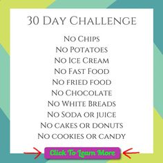My Weight Loss Journey. Today is day one of my adventure. This is MY year. This is my weight loss journey. MY GOAL: I am aiming to lose 40 pounds. #health #fitness #weightloss #healthyrecipes #weightlossrecipes