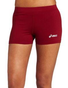 Damen Schwarz Slazenger-tennis Hof Sport Skort Rock Shorts Women's Clothing Activewear Bottoms