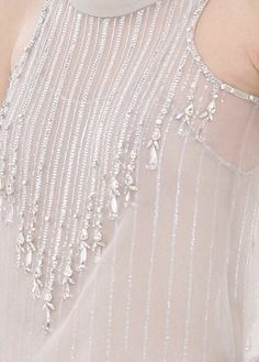 Chanel detail