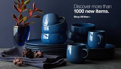 Discover more than 1000 more items.