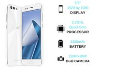 Asus ZenFone 4 Selfie Pro Price and Full Specifications Selfie Pro, Asus Zenfone, Quad, Philippines, Phone, Telephone, Mobile Phones, Quad Bike