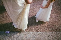 Bröllop i Laknäs Båthus, Leksand | Bröllopsfotograf Dalarna