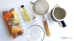 Make Flaxseed Hair Gel Step 1.jpg