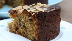 Come taste traditional Newfoundland recipes such as Mincemeat Cake from the place we call home. We only have the traditional Newfoundland recipes your mother & grandmother use to make! Mincemeat Cake Recipe, Mincemeat Cookies, Holiday Baking, Christmas Baking, Christmas Cakes, Newfoundland Recipes, Minced Meat Recipe, Cake Recipes, Dessert Recipes
