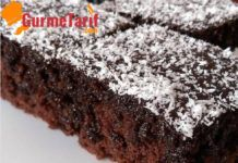 Islak Kek Tarifi Keto Recipes, Cake Recipes, Food Cakes, Cat Food, Chocolate Cake, Muffin, Sweets, Desserts, Cacao
