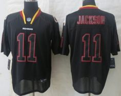 ELITE Washington Redskins Jamison Crowder Jerseys