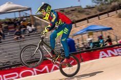 Josh White killing the class in Salt Lake Do you ride BMX? Bmx Handlebars, Dirt Bike Helmets, Presidents Cup, Best Bmx, Almost 30, Bmx Parts, Bmx Racing, Guys And Girls, First World