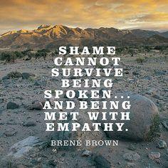 #Inspiration #VividLife #Quote