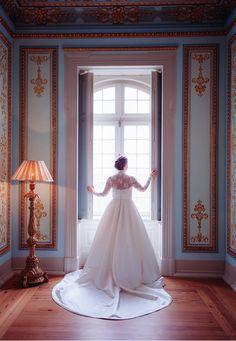 Villa São Paulo, Cascais: Marta+Ricardo » Fotografia de Casamento de Matilde Berk | Wedding photography by Matilde Berk
