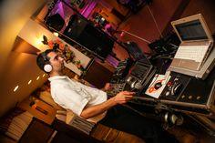 dj Kuba, DJ na wesele dj śląsk  www.prezenterzy-tychy.pl