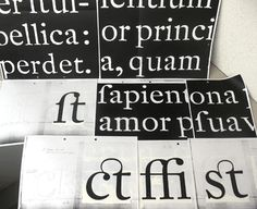 Serif Typeface, Lettering, Signs, Dutch, Dutch Language, Shop Signs, Drawing Letters, Sign, Brush Lettering
