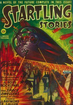 startling-stories-pulp-movie-poster-1950-1020409677.jpg (580×837)