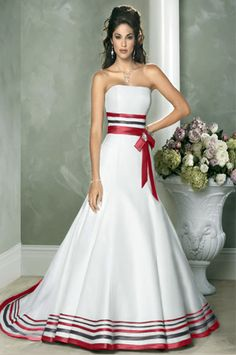 Christmas wedding dresses christmas wedding and red wedding dresses