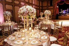 Wedding Reception Blush Botanicals San Diego Florist Floral Throughout Brown And Cream Wedding Decorations - Best Inspiration