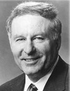 L. Lionel Kendrick BYU Speech on Personal Revelation