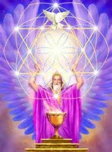 melchizedek priesthood - Bing images