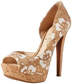 Jessica Simpson Women's Silita Dress Sandal ** You can get more details by clicking on the image.