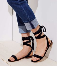 9c06a4e50312c 542 Best strappy   sandals images