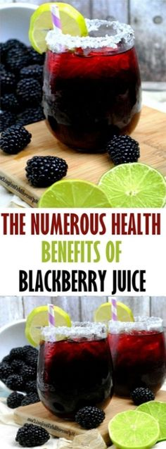 Juicing For Health Benefits - We Juice It Up Homemade Juice Cleanse, Juice Cleanse Recipes, Detox Juice Cleanse, Detox Juices, Detox Recipes, Blackberry Juice Recipes, Healthy Detox, Healthy Juices, Healthy Drinks