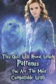 This personality quiz will figure out which patronus form you are most compatible with from the Harry Potter series HP quiz Harry Potter Trivia Hogwarts Wizarding World Q. Harry Potter Quiz Patronus, Harry Potter Quiz Buzzfeed, Harry Potter Character Quiz, Harry Potter House Quiz, Harry Potter Sorting, Harry Potter Wand, Harry Potter Facts, Harry Potter Characters, Hogwarts Houses