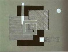 Картинки по запросу объемно пространственная структура