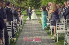 Photo by beautifoto Montreal wedding photographer