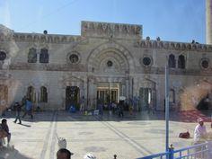 #magiaswiat #podróż #zwiedzanie #jordania #blog #azja  #jerash #twierdza #kosciol #amman #miasto #zabytki #muzeum #katedra #rzymskie #ruiny #stadion #madaba #goranebo #betania #jordan #morzemartwe #petra #al-kerak #pustynia #wycieczka Petra, Blog, Blogging