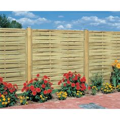 Outdoor Structures, Plants, Decor, Shopping, Patio, Environment, Nature, Lawn And Garden, Decoration