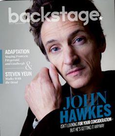 John Hawkes John Hawkes, Steven Yeun, River, Actors, Movies, Movie Posters, Fictional Characters, Men, Films