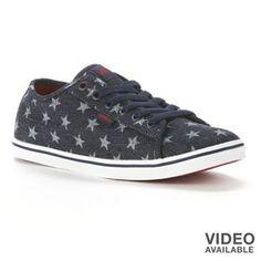 ad5976baa25d Vans Ferris Lo Pro Skate Shoes - Women