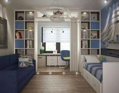 Teen Girl Bedrooms truly dreamy room decor, reference 4848658217 - Attractive and wicked help. Teen Room Decor, Diy Bedroom Decor, Living Room Decor, Cute Teen Rooms, Magical Room, Diy Home Decor On A Budget, Teen Girl Bedrooms, Girl House, Home Trends