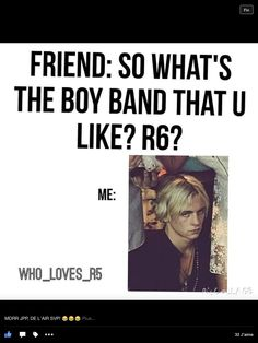 Yeah!!!!!! and Rydel is in the band to so they are a band not a boy band In order for a band to be a boy band they first off can't have any girls, No instruments, and nothing but singing and synchronized dancing.