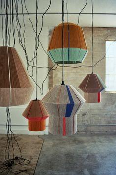 lamps.jpg (500×750)