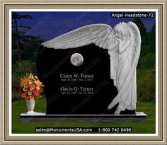 discount Monuments And Headstones Tombstone Pictures, Cemetery Headstones, Grave Markers, Sympathy Flowers, Graveyards, Paranormal, Connecticut, Monuments, Ghosts
