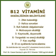 102 Likes, 8 Comments - Sağlıklı Yaşıyoruz® ( on Ins. - cooking tips Fast Weight Loss, Healthy Weight Loss, Healthy Life, Healthy Living, Health Tips, Health Care, Superfood Powder, Lunge, Yoga