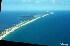 Outer Banks, NC  Everyone needs to put Ocracoke, NC (Outer Banks) on their bucket list --- unbelievable !!!!!