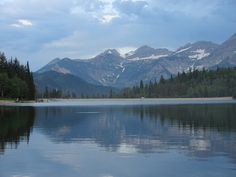 Silver Lake Utah Silver Lake Utah, Crystal Marie, Visit Utah, Cottonwood Canyon, Old Family Photos, Lakes, Places Ive Been, Mountains, Landscape