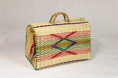 Traditionelle Portugiesische Körbe, Größe 6. von Toino Abel auf DaWanda.com