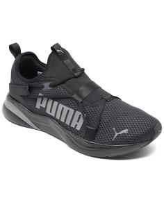 Sock Shoes, Men's Shoes, Shoe Boots, Shoes Men, Puma Mens, Sporty Look, Running Sneakers, Pumps Heels, Bag Accessories