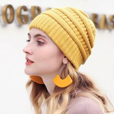 098913579 11 Best Women's Accessories images | Accessories, Baseball hats ...