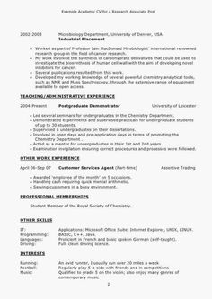 Pin By Anny Quah On Dream Board Sample Resume Resume
