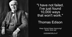 Science Art, Social Science, Thomas Edison Quotes, Samuel Morse, Important Inventions, Flags With Names, Movie Camera, Never Stop Learning, Phonograph